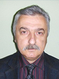 aleksandre_okromchedlishvili
