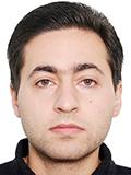 levan_jangulashvili