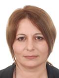 madona_gogoberishvili